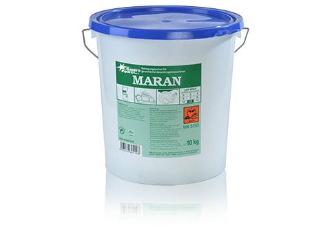 Maran-Eimer