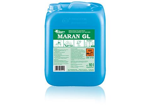 Maran-GL