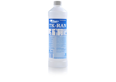 TK-RAN